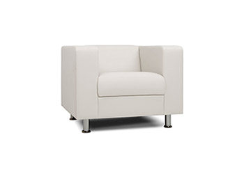 Крісла для кафе