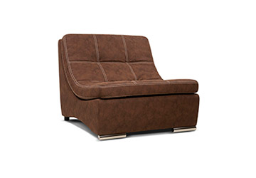 Модульні крісла