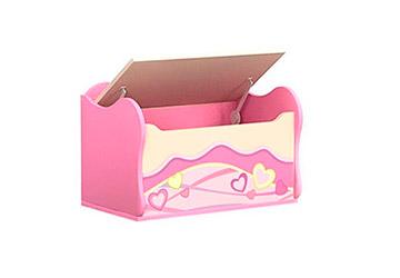 Скрині для іграшок