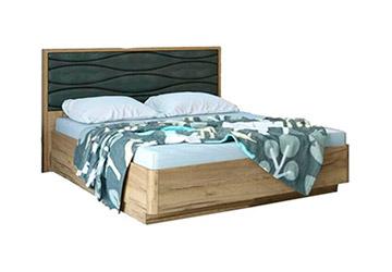 Ліжка для спальні