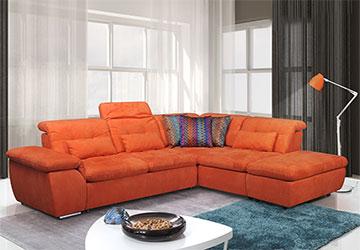 Модульний диван «Сіетл»