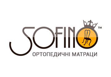 Матраци Софіно
