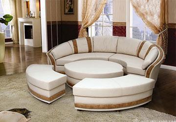 Модульний диван «Лагуна-2»