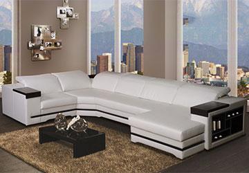 Модульний диван «Прадо»