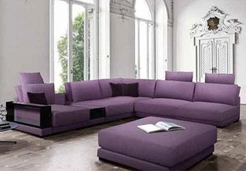 Модульний диван «Монако»