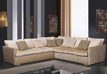 Модульний диван «Грейс»