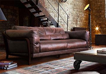 Модульний диван «Бруклін»