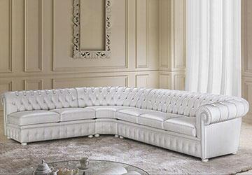 Модульний диван «Флойд»