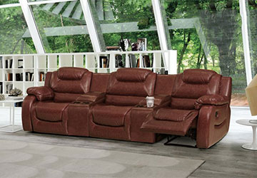 Модульний диван «Манхеттен-3»