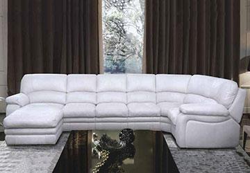 Модульний диван «Манхеттен-2»