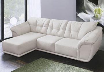 Модульний диван «Наталі-В»