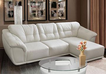 Модульний диван «Наталі-П»