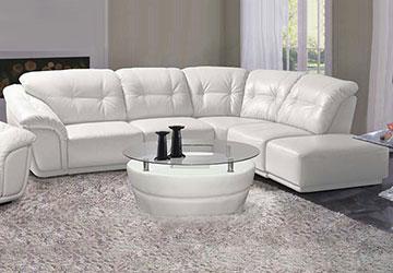Модульний диван «Наталі-Т»