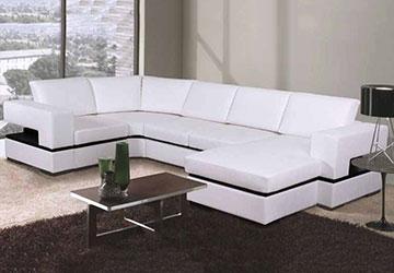 Модульний диван «Баварія»