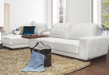 Модульний диван «Георг»