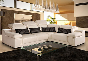 Модульний диван «Дункан»