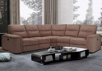 Модульний диван «Імола»