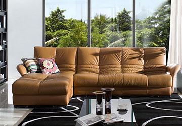 Модульний диван «Кенеді»