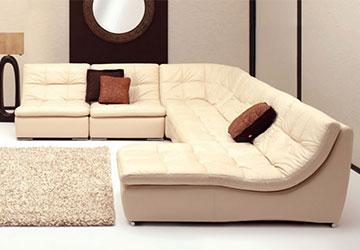 Модульний диван «Корадо-3»