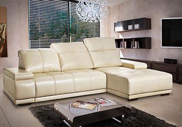 Модульний диван «Палермо»