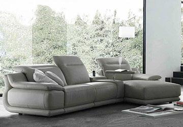 Модульний диван «Самсон»