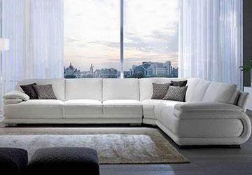 Модульний диван «Самсон-Н»