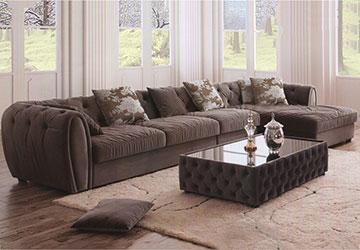 Модульний диван «Флоріан»