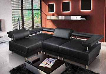 Модульний диван «Алекс-2»
