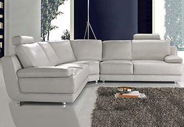 Модульний диван «Барселона»