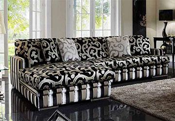 Модульний диван «Конкорд»
