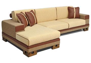 Модульний диван «Конкорд-2М»