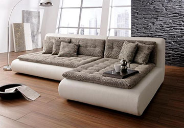 Модульний диван «Корадо-4»
