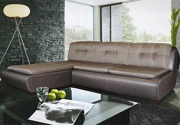 Модульний диван «Корадо-4Н»