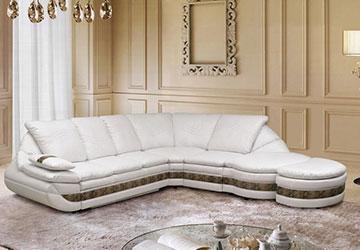 Модульний диван «Паола-2»