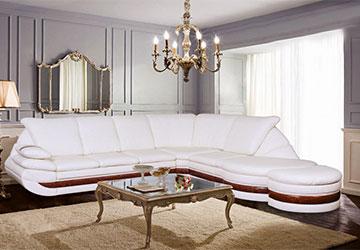 Модульний диван «Паола-2Т»