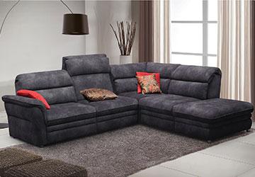 Модульний диван «Парус»