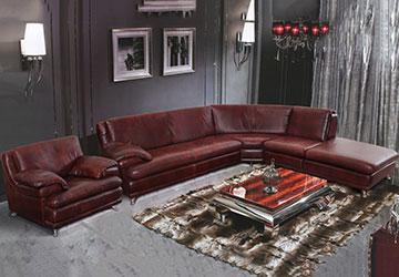 Модульний диван «Симон-М»
