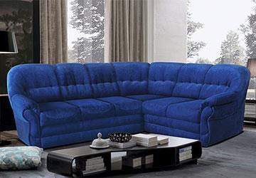 Модульний диван «Болеро»