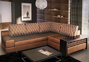 Модульний диван «Грей»