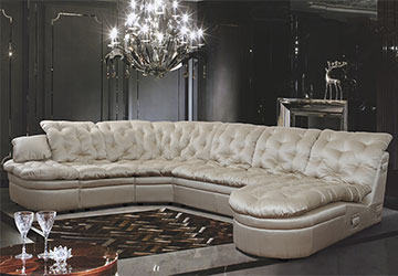 Модульний диван «Корадо»