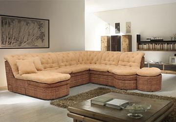 Модульний диван «Корадо-2»