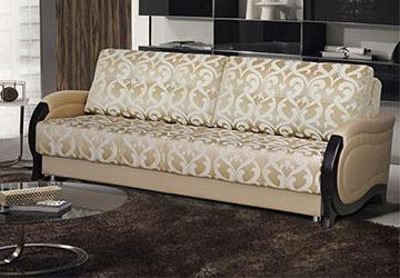 Модульний диван «Президент»