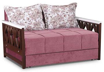 Модульний диван «Ванда»