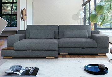 Модульний диван «Гамільтон»