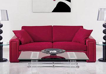 Модульний диван «Конкорд-4М»