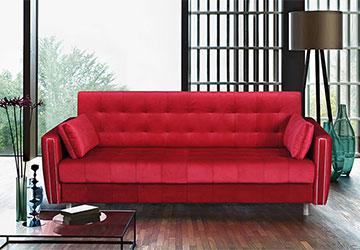 Модульний диван «Кристал»