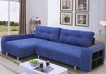 Модульний диван «Твінго»