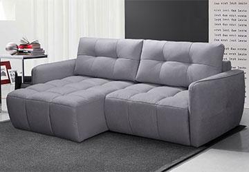 Модульний диван «Хофман»