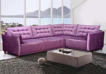 Модульний диван «Елен»