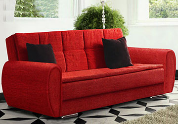 Модульний диван «Президент-5»